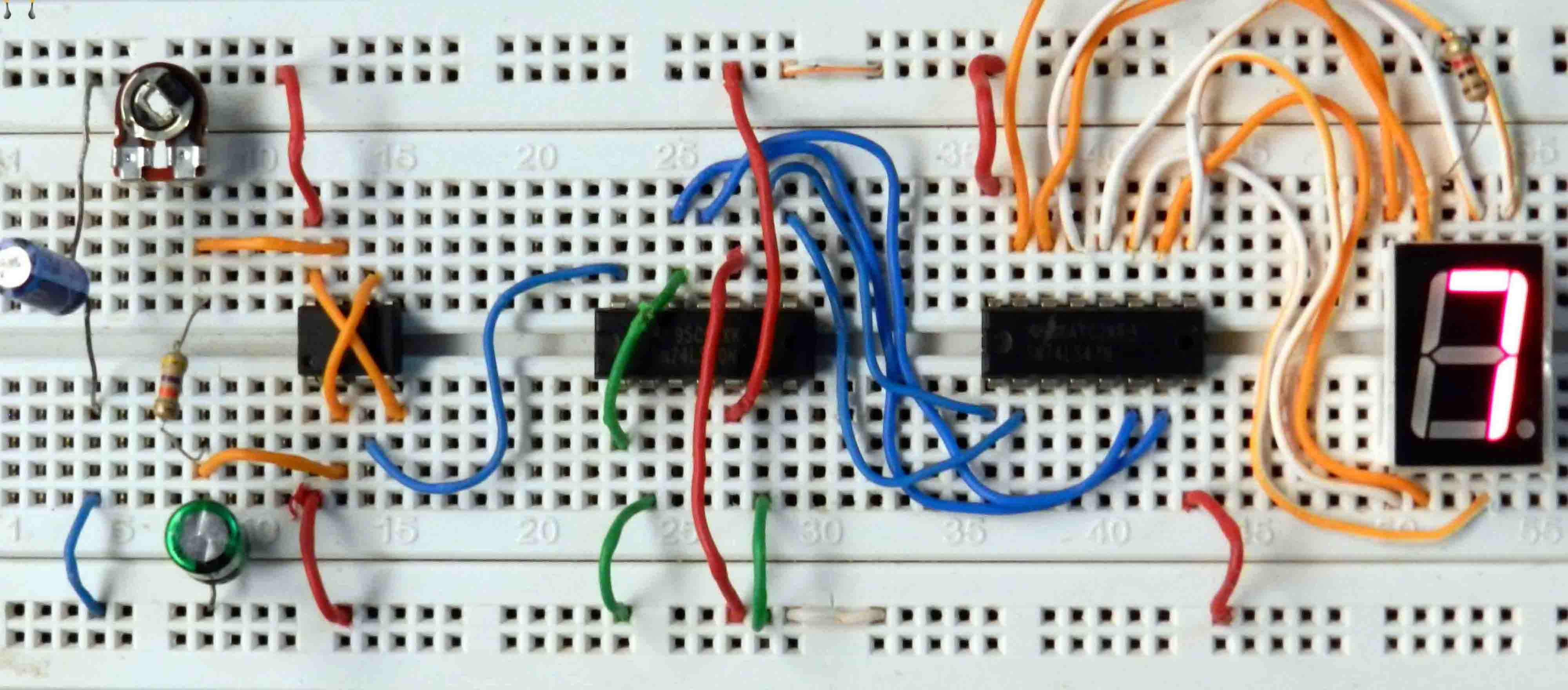 home rookie electronics electronics robotics projects rh development rookieelectronics com